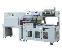 自动热缩膜包装机,深圳收缩机,凯洛威厂家