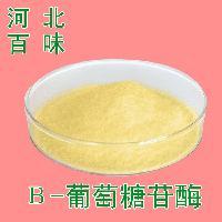 食品级  β-半乳糖苷酶