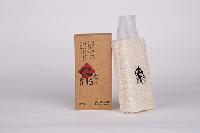 高端食材古耕田响水石板大米纯产地发货