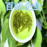 厂家直销 绿茶香精