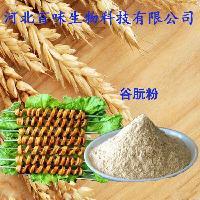 厂家直销 九州娱乐官网级谷朊粉 烤面筋专用粉