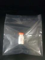 高压PE袋