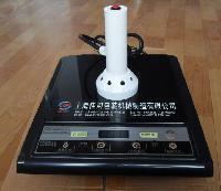 500E上海电磁感应铝箔封口机