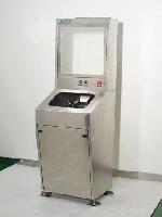 无尘室洗手机,广州洗手烘干机