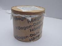 哈根达斯餐饮桶装冰淇淋 7.9KG
