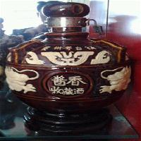 53°茅台高档收藏礼盒10斤坛子酒