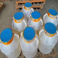 53°贵州茅台镇酱香型纯粮散装基酒