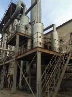 回收二手强制循环蒸发器
