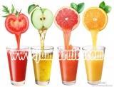 果汁饮料加工设备