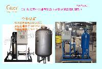 食品厂供水专用设备自动补水排气定压装置