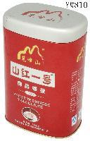 食品包装盒罐