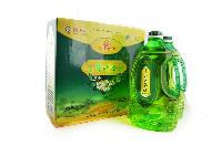 大康时代野山茶油2升x2瓶
