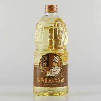 品质莱香大豆油5L常规装批发
