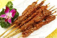 武汉哪里有韩式烤肉技术培训班