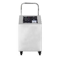 HY-004-3A空气源臭氧发生器