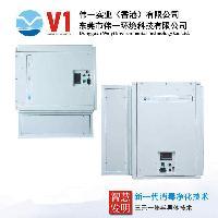 中央空调新风式空气净化器生产厂家