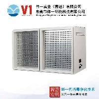 组合式中央空调空气净化器1生产销售报价