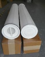 现货供应Liquate大通量滤芯MFH-C10-4-ESN