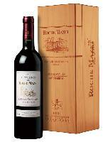 卡斯特葡萄酒丨玛茜佳酿葡萄酒德久源供应