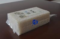 米砖包装袋 大米真空袋