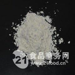 食品级山梨酸钙