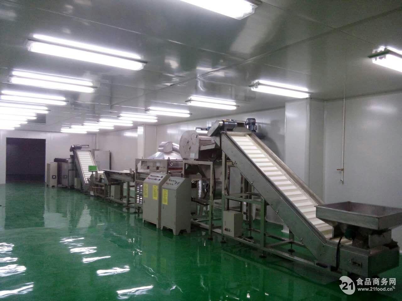 茶叶除杂线厂家