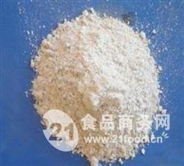 L-谷氨酰胺的辅作用