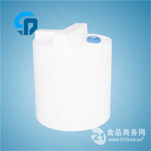 500搅拌洗洁精设备,500L单层洗洁精搅拌机,500公斤洗衣液搅拌机