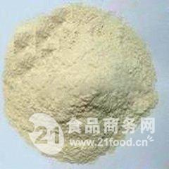 浓缩乳清蛋白粉的副作用