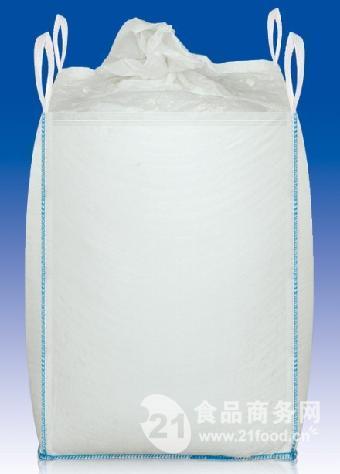 豆粕包装袋(吨包袋/集装袋/吨袋)
