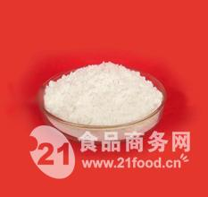 L-酪氨酸价格