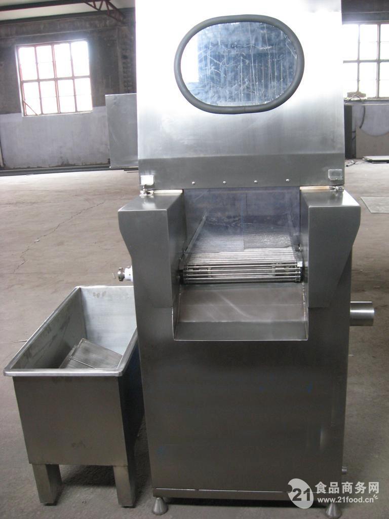 供应诚品全自动盐水注射机 酱牛肉盐水注射机 节能高效