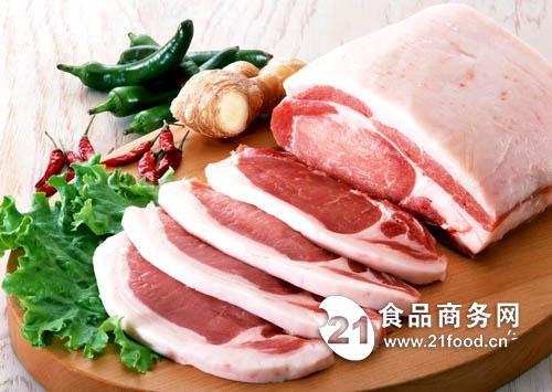 肉制品专用变性淀粉