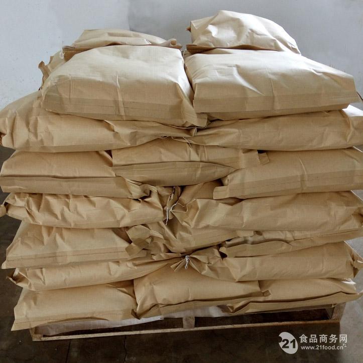 江苏硫酸铵生产厂家 江苏龙泰威生产食品级 工业级硫酸铵