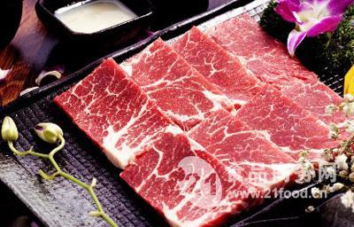 韩国烤肉培训学习 济南能学到正宗技术