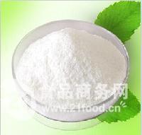 优质食品级甜味剂赤藓糖醇