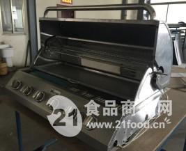 Miecns美诺仕燃气烤炉 A216S-BM
