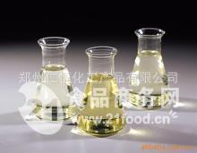 食品级吐温-80 t80 非离子表面活性剂 食用