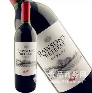 上海奔富系列专卖 奔富洛神山庄葡萄酒价格 奔富洛神团购价