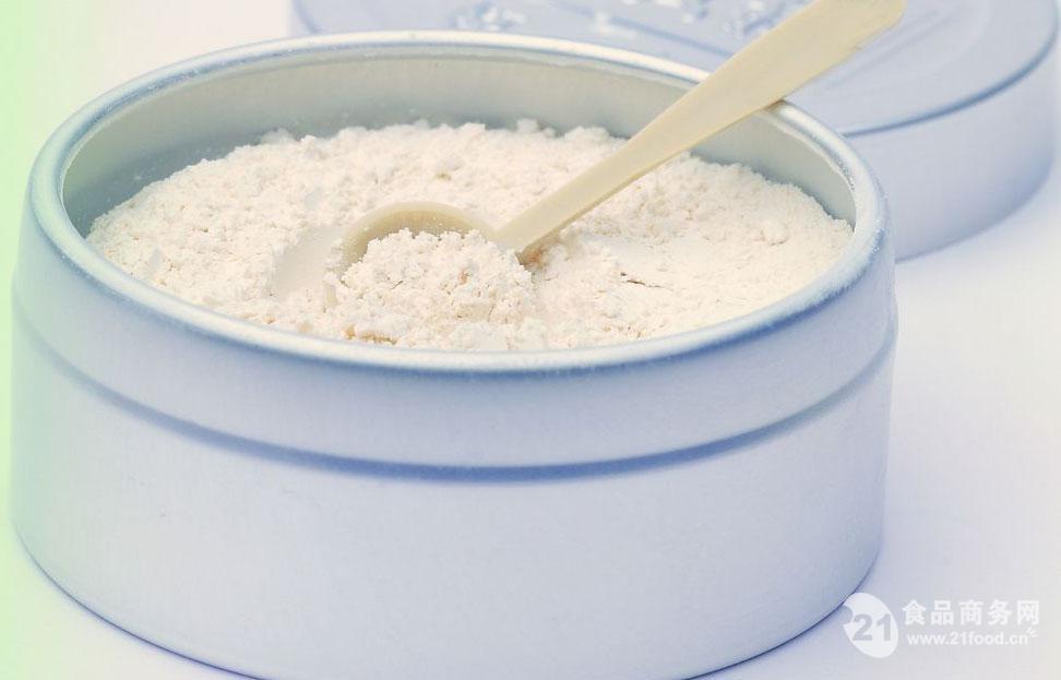 乳清蛋白粉