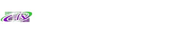 厂家直销土茯苓,小白菊,水仙,沙苑子,叶下珠,泡叶藻,洋丁香,土薯,鸡爪参提取物,黄芩甙元98%,红三叶,萝芙木,鹿根提取物生产厂家