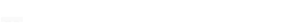 供应一次性食品包装盒,食品包装杯生产厂家-晋江市新达文化用品福利三分彩平台