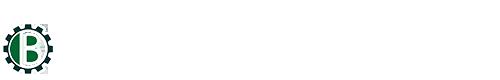 花生脱皮机,五香花生米设备加工,卤味咸脆咸干花生烘烤机,鱼皮花生加工设备,鱼皮花生生产设备价格-安丘市百盛花生机械有限公司