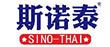 天津斯诺泰食品科技有限金沙棋牌
