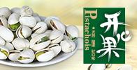 宁波农谣食品有限公司招商