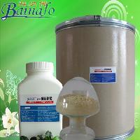 烘焙產品專用生物型食品防腐保鮮劑