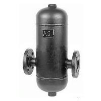 AS7-16C铸钢汽水分离器