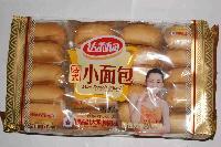 面包等烘焙产品防腐保鲜剂
