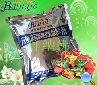 凉皮米皮专用防腐保鲜剂