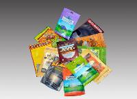 食品包装复合袋